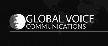 Stellenangebote, Stellen bei Global Voice