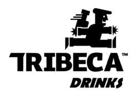 S.C. TRIBECA DRINKS S.R.L.
