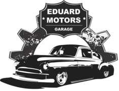SC EDUARD MOTORS SRL