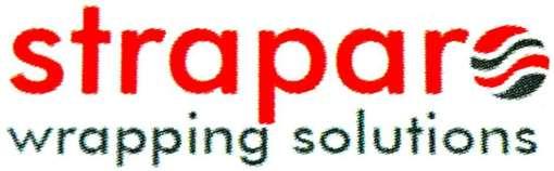 Offres d'emploi, postes chez STRAPARO srl