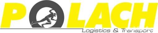 Locuri de munca la Polach Logistics & Transport SRL