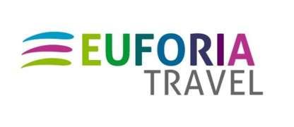 Stellenangebote, Stellen bei Euforia Travel