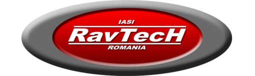 Job offers, jobs at SC RAVTECH SRL