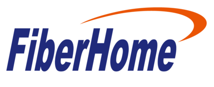 Job offers, jobs at FiberHome Romania