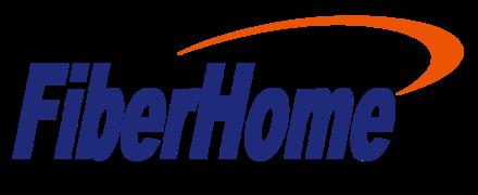 Locuri de munca la FiberHome Romania