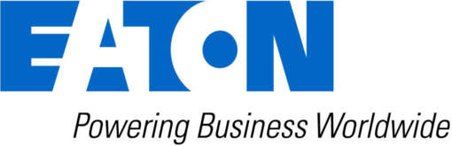 Job offers, jobs at Eaton