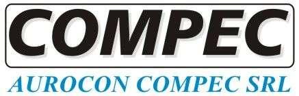 Offres d'emploi, postes chez Aurocon COMPEC SRL