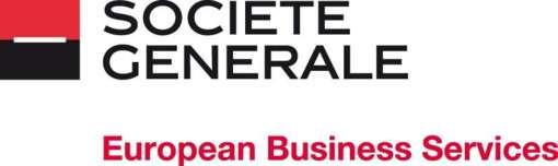 Société Générale European Business Services