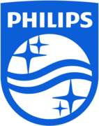 Stellenangebote, Stellen bei Philips