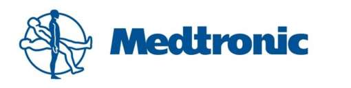 Job offers, jobs at Medtronic