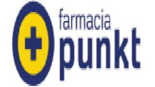 Job offers, jobs at Farmacia PUNKT