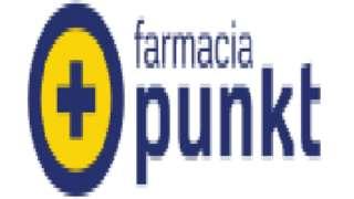 Locuri de munca la Farmacia PUNKT