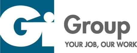 Stellenangebote, Stellen bei Gi Group Staffing Company
