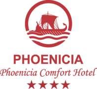 Offres d'emploi, postes chez Phoenicia Comfort