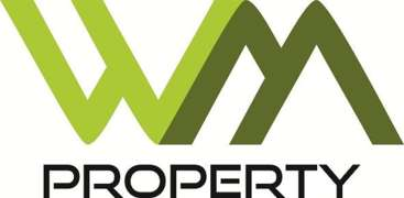 Job offers, jobs at White Mountain Property