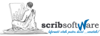 scribSoftware s.r.l.