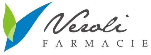 Job offers, jobs at Veroli Farmacie srl