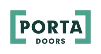 Job offers, jobs at PORTA KMI ROMANIA S.R.L.