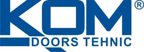 Stellenangebote, Stellen bei KOM DOORS
