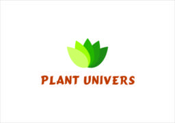 Job offers, jobs at Plant Univers