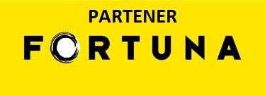 Job offers, jobs at Partener Fortuna