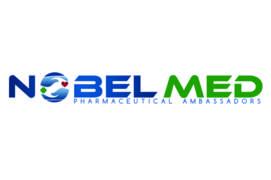 Job offers, jobs at SC Nobel Med SRL