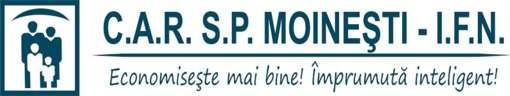 Locuri de munca la C.A.R. S.P. MOINESTI-I.F.N.