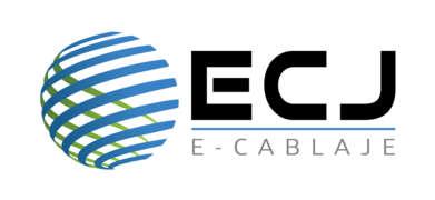 Locuri de munca la E-CABLAJE