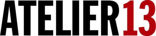 Job offers, jobs at Atelier 13 bis SRL