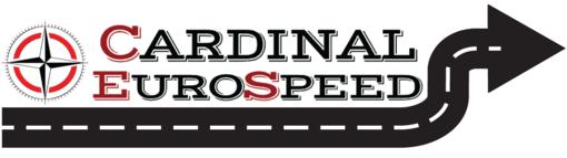 Oferty pracy, praca w Cardinal Eurospeed