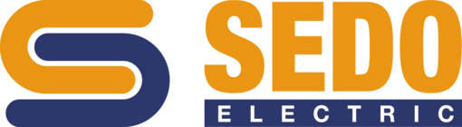 SC SEDO ELECTRIC SRL