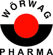 Job offers, jobs at Woerwag Pharma Romania