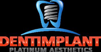 Locuri de munca la DENTIMPLANT PLATINUM AESTHETICS SRL