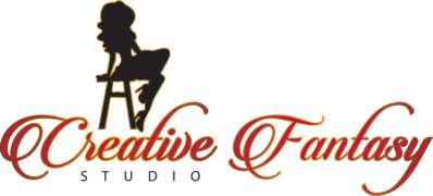 Locuri de munca la Creative Fantasy Studio