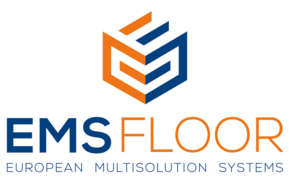EMS FLOOR SYSTEMS SRL