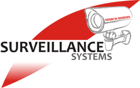 Locuri de munca la Surveillance Systems