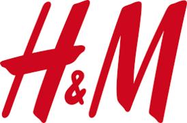 H&M Poland