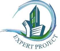 Locuri de munca la S.C. S&M EXPERT PROJECT S.R.L.