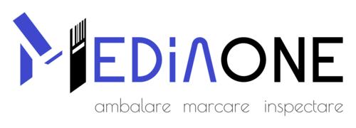 Locuri de munca la Media One