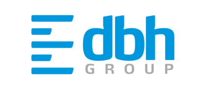 Job offers, jobs at DBH Group