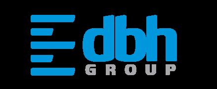 Stellenangebote, Stellen bei DBH Group