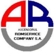 Stellenangebote, Stellen bei Ascensorul Romservice Company SA