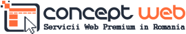 Job offers, jobs at Concept Web