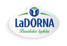 Job offers, jobs at SC DORNA LACTATE SA