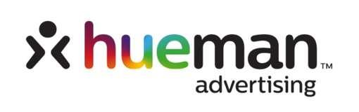 Locuri de munca la Hueman Advertising SRL