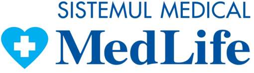 Oferty pracy, praca w MedLife