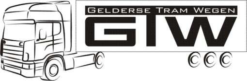 Locuri de munca la Gelderse Tram Wegen SRL