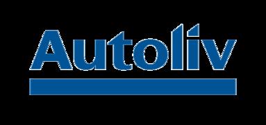 Locuri de munca la Autoliv Romania