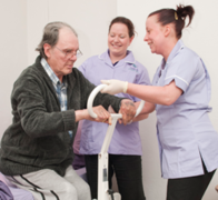 Job offers, jobs at Care 1st Homecare