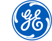 Job offers, jobs at GENERAL ELECTRIC POWER SERVICES ROMANIA S.A